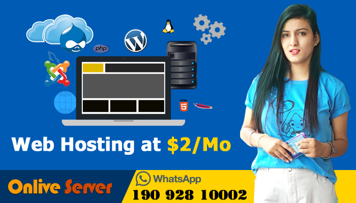 You Need To Know About Best Web Hosting Service