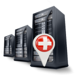 Switzerland Dedicated Server hosting