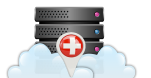 Switzerland VPS Server Hosting
