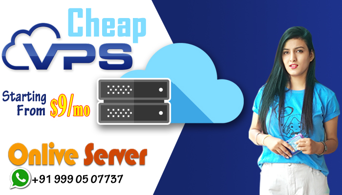 Looking For a Best Cloud Server Hosting Management Provider