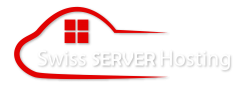 Switzerland Server Hosting
