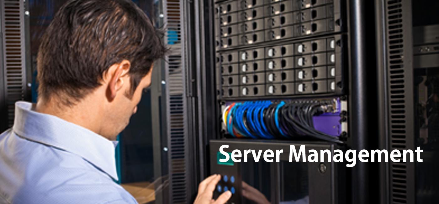 Serversctrl - Looking For a Best Server Management Provider