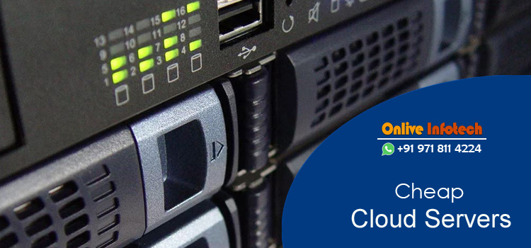 Cheap Cloud Servers Maximum Control and High Performance with World-Class Facilities copy