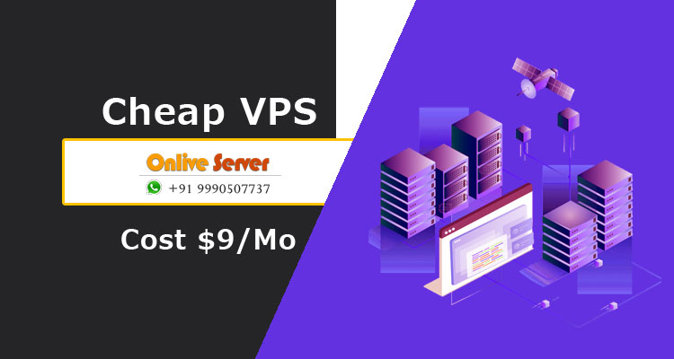 Buy USA VPS At Cheapest Price with 99.9% Guaranteed