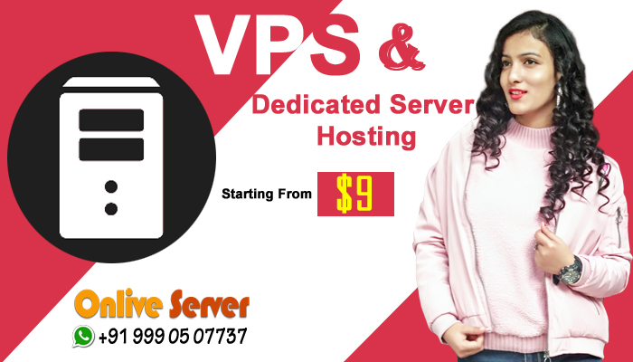 Find Out Dedicated Server Hosting Improve Online Presence Short Time