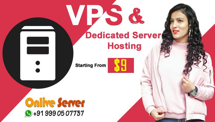 Find Out Dedicated Server Hosting Improve Online Presence Short Time