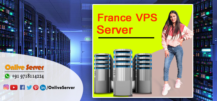 More Features of Professional France VPS Hosting Plans